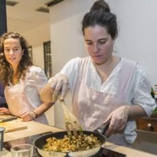 federica-&-co-curso-cocina-17
