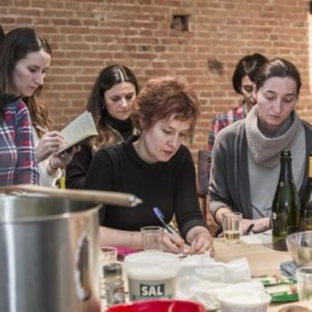 federica-&-co-curso-cocina-19