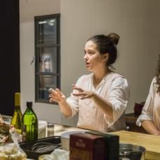 federica-&-co-curso-cocina-2