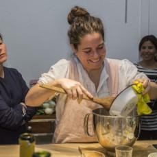 federica-&-co-curso-cocina-20