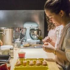federica-&-co-curso-cocina-4