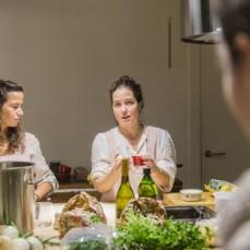 federica-&-co-curso-cocina-5