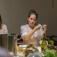 federica-&-co-curso-cocina-6