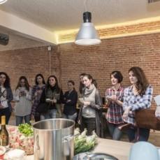 federica-&-co-curso-cocina-7