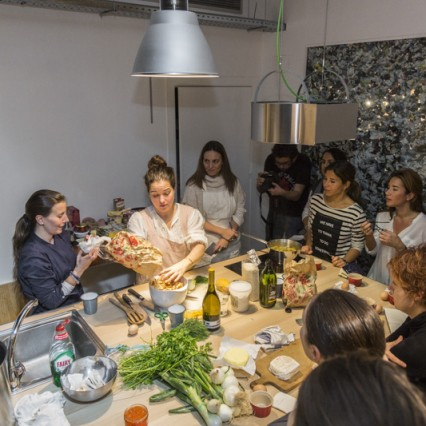 federica-&-co-curso-cocina-9