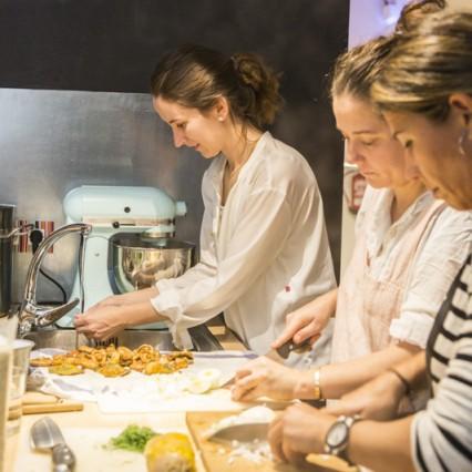 federica-&-co-curso-cocina-kitchen-aid-1