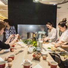 federica-&-co-curso-cocina-kitchen-aid-2
