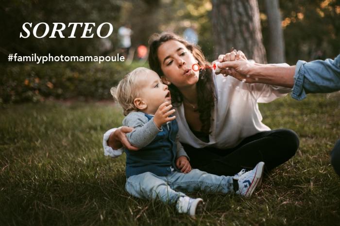 Sorteo-sesión-de-fotos-familia-mamapoule