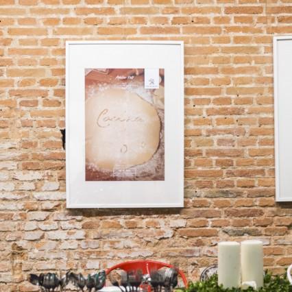 taller-cocina-federica-peugeout-108-5