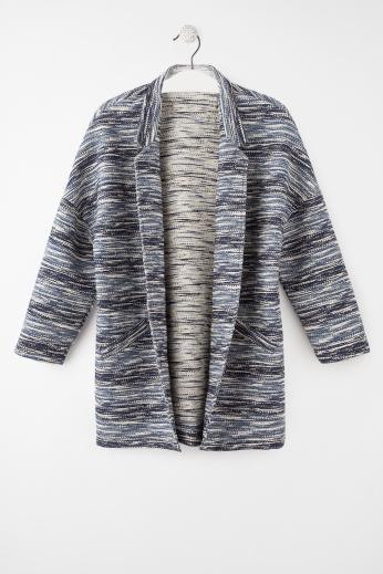 abrigo-jaquard-blue