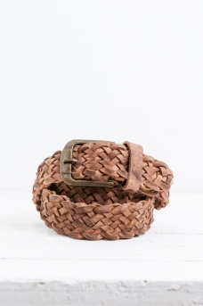 cinturones-big-2_l