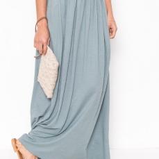 falda-larga-duna-veranoadl