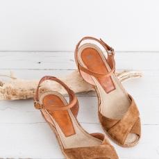 last-shoes-18