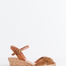 last-shoes-8_l