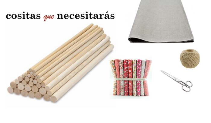 materiales-tipi