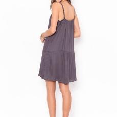 vestido-satin-backadl