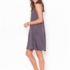 vestido-satin-sideadl